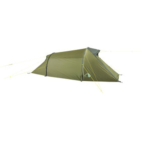 Tatonka Narvik 2 Tent light olive